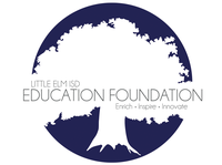 Little Elm ISD Education Foundation