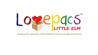 Lovepacs Little Elm