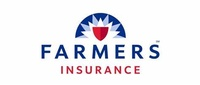 Farmers Insurance Luke Leissner