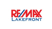 Remax Lakefront