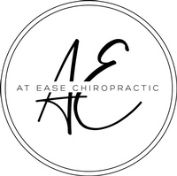 At Ease Chiropractic