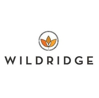 Wildridge Community