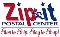 Zip It Postal Center