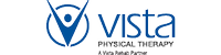 Vista Physical Therapy