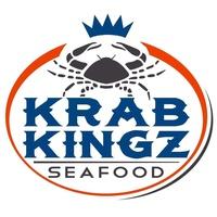 Krab Kingz Seafood Little Elm