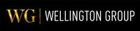 Wellington Group, LLC