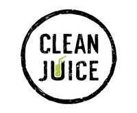 Clean Juice West Frisco