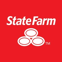 Joe Byers, State Farm Agency