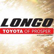 Longo Toyota of Prosper
