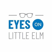 Eyes on Little Elm