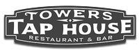 Towers Tap House
