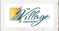 Village at Lakefront Apartments