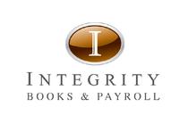 Integrity Books & Payroll
