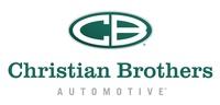 Christian Brothers Auto, W Frisco