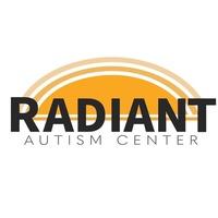 Radiant Autism Center