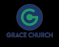 Grace Church LE INC