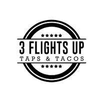3 Flights, LLC