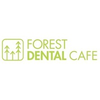 Forest Dental Café