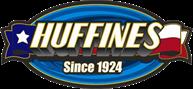 Huffines Subaru Corinth