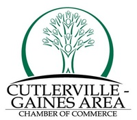 Cutlerville-Gaines Area Chamber of Commerce