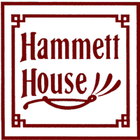 Hammett House Restaurant