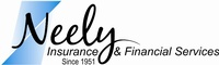 Neely Insurance  & Financial Services