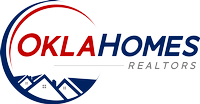 OklaHomes Realty, Inc