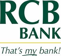RCB Bank ( S. Lynn Riggs)