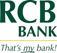 RCB Bank (W. Will Rogers)