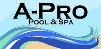 A-Pro Pool & Spa