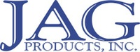 JAG Products, Inc