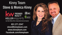 Kinny Team/ Keller Williams