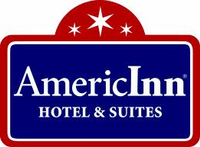 AmericInn Lodge and Suites