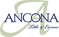 Ancona Title & Escrow