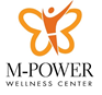 M-POWER Wellness Center