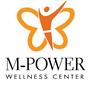 M-POWER Wellness Center