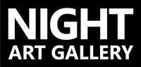 Night Art Gallery