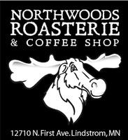 Northwoods Roasterie LLC