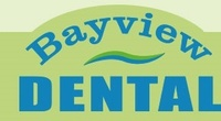 Bayview Dental
