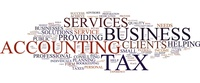 BeanCounters Tax & Accounting