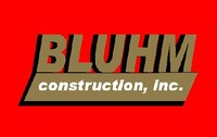 Bluhm Construction Inc.