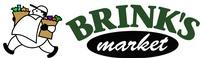 Brink's Market.