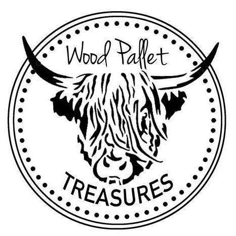 Wood Pallet Treasures   Artisan   Specialty Shops