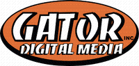Gator Digital Media Inc