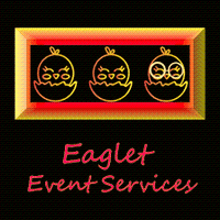 Eaglet Event Services