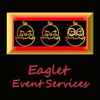 Eaglet Event Services