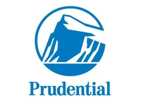 Prudential Advisors-Theresa Ryan