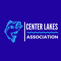 Center Lakes Association