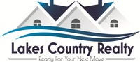 Charpentier Team/Lakes Country Realty