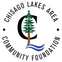 Chisago Lakes Area Community Foundation